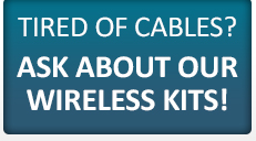 CTA_wireless